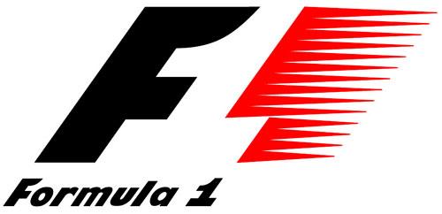 GP BRASIL DE F1 - WWW.GPBRASIL.COM.BR