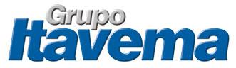 GRUPO ITAVEMA - WWW.ITAVEMA.COM.BR