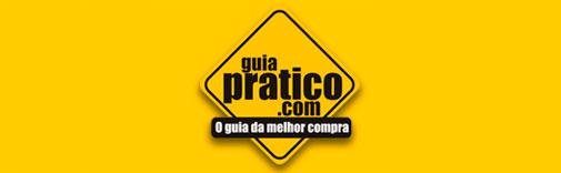 GUIA PRÁTICO - GUIA DE PRODUTOS E SERVIÇOS - WWW.GUIAPRATICO.COM
