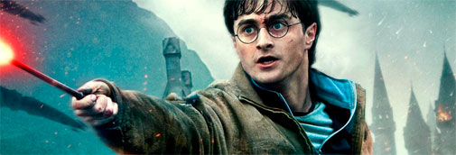 http://www.pontoxp.com/wp-content/uploads/2011/07/HARRY-POTTER-E-AS-RELIQUIAS-DA-MORTE-2.jpg