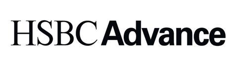 HSBC ADVANCE - WWW.HSBCADVANCE.COM.BR