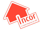 INCOR - SANTA EFIGÊNIA DO ABC - WWW.INCOR.NET.BR
