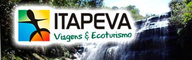 ITAPEVA VIAGENS & ECOTURISMO - WWW.ITAPEVAECOTURISMO.COM.BR