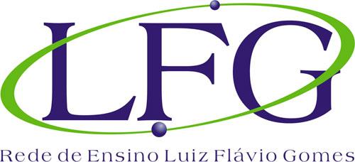 LFG - ÁREA DO ALUNO, CONCURSOS, CURSOS, INSTITUIÇÃO, EAD - WWW.LFG.COM.BR