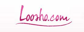 LOOSHO MAKEUP - MAQUIAGENS, LOJA VIRTUAL - WWW.LOOSHO.COM
