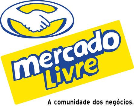 MERCADO LIVRE TURISMO - PACOTES, VIAGENS, HOTÉIS - WWW.MERCADOLIVRE.COM.BR/TURISMO