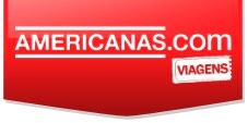 PASSAGENS AÉREAS PROMOCIONAIS AMERICANAS