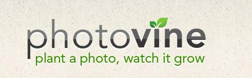 PHOTOVINE - COMPARTILHAMENTO DE FOTOS E IMAGENS DO GOOGLE - WWW.PHOTOVINE.COM