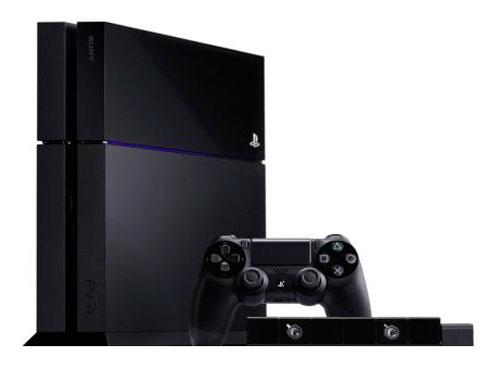 PS4 - PLAYSTATION 4 - PREÇO, LANÇAMENTO, COMPRAR, FOTOS
