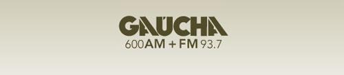 RÁDIO GAÚCHA AO VIVO - AM/FM - WWW.RADIOGAUCHA.COM.BR