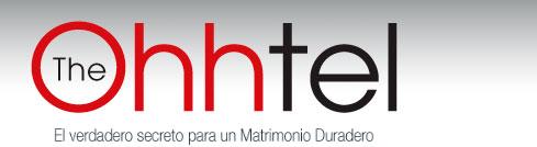 THE OHHTEL - REDE SOCIAL DOS AMANTES - WWW.OHHTEL.COM