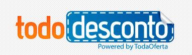 TODO DESCONTO UOL - COMPRAS COLETIVAS - WWW.TODODESCONTO.COM.BR