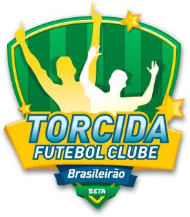 TORCIDA FUTEBOL CLUBE - BRASILEIRÃO - WWW.TORCIDAFUTEBOLCLUBE.COM.BR