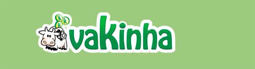 VAKINHA - VAQUINHA ONLINE - WWW.VAKINHA.COM.BR