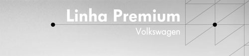 VOLKSWAGEN PREMIUM - CARROS IMPORTADOS - WWW.VW.COM.BR/PREMIUM