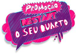 WWW.BOTICARIO.COM.BR/RESTARTCAPRICHO