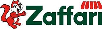 ZAFFARI REDE DE HIPERMERCADOS  - WWW.ZAFFARI.COM.BR