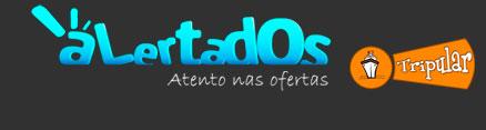 ALERTADOS - COMPRA COLETIVA, OFERTAS - WWW.ALERTADOS.COM.BR