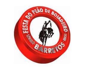 BARRETOS 2011 - 56º FESTA DO PEÃO DE BOIADEIRO - WWW.INDEPENDENTES.COM.BR