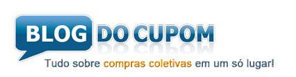 BLOG DO CUPOM - RANKING COMPRAS COLETIVAS