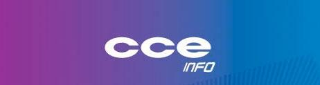 CCE LOJA VIRTUAL - WWW.CCESHOP.COM.BR