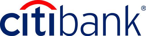 CITIBANK - BANCO 745 ONLINE - WWW.CITIBANK.COM.BR
