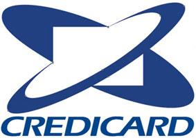 WWW.CREDICARD.COM.BR/CREDITOPESSOAL - CRÉDITO PESSOAL CREDICARD - EMPRÉSTIMO