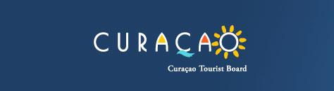 CURAÇAO TOURIST BOARD - ILHA NO CARIBE - WWW.CURACAO.COM