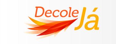 DECOLE JÁ - PASSAGENS AÉREAS, HOTÉIS, SEGURO VIAGEM - WWW.DECOLEJA.COM.BR
