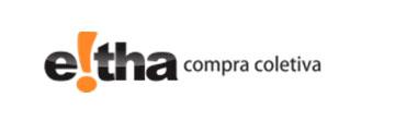 EITHA - COMPRA COLETIVA - WWW.EITHA.COM.BR