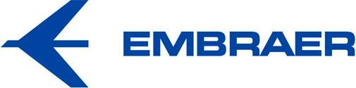 EMBRAER - EMPRESA BRASILEIRA DE AERONÁUTICA - WWW.EMBRAER.COM