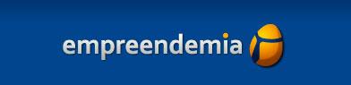EMPREENDEMIA - EMPRESAS, NOVOS NEGÓCIOS - WWW.EMPREENDEMIA.COM.BR