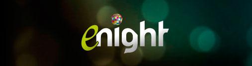 ENIGHT - COMPRA COLETIVA DE BALADAS, EVENTOS - WWW.ENIGHT.COM.BR