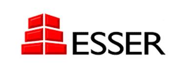 ESSER CONSTRUTORA, EMPREENDIMENTOS, IMÓVEIS - WWW.ESSER.COM.BR