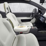 FOTOS-INTERIOR-VOLKSWAGEN-UP