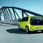 FOTOS-VOLKSWAGEN-UP