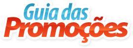 GUIA DE PROMOÇÕES - AGREGADOR DE OFERTAS - WWW.GUIADASPROMOCOES.COM.BR