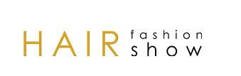 HAIR FASHION SHOW - EVENTO DE MODA E BELEZA - WWW.HAIRFASHIONSHOW.COM.BR