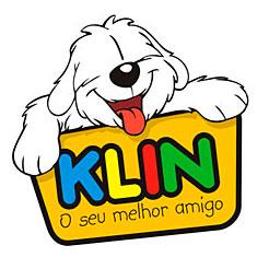 KLIN - CALÇADOS INFANTIL - WWW.KLIN.COM.BR