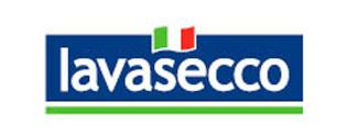 LAVASECCO - FRANQUIA DE LAVANDERIA, DELIVERY - WWW.LAVASECCO.COM.BR