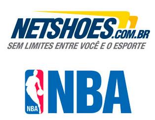 LOJA VIRTUAL DA NBA NO BRASIL - WWW.NBA.COM.BR