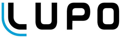 LUPO STORE - LOJA VIRTUAL DA LUPO -  WWW.LUPOSTORE.COM.BR