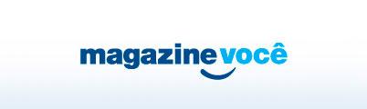 MAGAZINE VOCÊ - GANHAR DINHEIRO COM MAGAZINE LUIZA - WWW.MAGAZINEVOCE.COM.BR