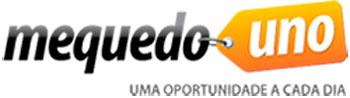 ME QUEDO UNO - PRODUTOS, OFERTAS - WWW.MEQUEDOUNO.COM.BR