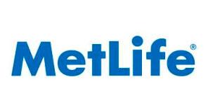 METLIFE DENTAL, SEGUROS, REDE CREDENCIADA - WWW.METLIFE.COM.BR
