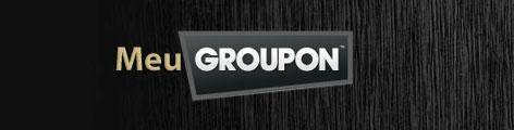 MEU GROUPON - GUIA DE RESTAURANTES, LUGARES NO BRASIL - WWW.MEUGROUPON.COM.BR