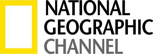 NATGEO - NATIONAL GEOGRAPHIC CHANNEL, PROGRAMAÇÃO - WWW.NATGEO.COM.BR