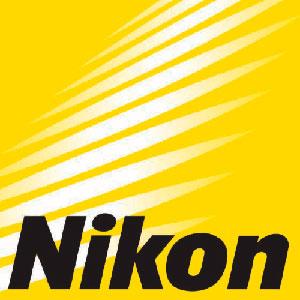 NIKON CAMERAS PROFISSIONAIS, FILMADORAS, LENTES - WWW.NIKON.COM.BR