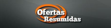 OFERTAS RESUMIDAS - PESQUISA DE COMPRAS COLETIVAS - WWW.OFERTASRESUMIDAS.COM.BR