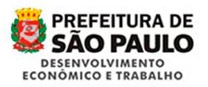 PACET - POSTO AVANÇADO DE CONCILIAÇÃO EXTRAPROCESSUAL DO TRABALHADOR